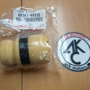 Toyota OEM STOPPER BUSHING, SHOCK ABSORBER